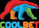 coolbet logo